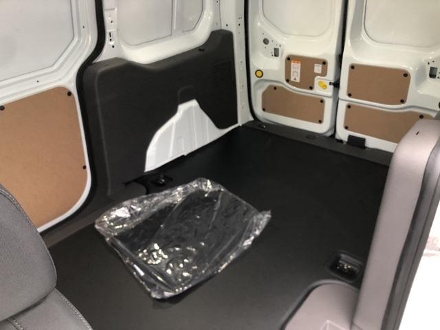 2020 Ford Transit Connect, Empty Cargo Van #C1469253 - photo 1