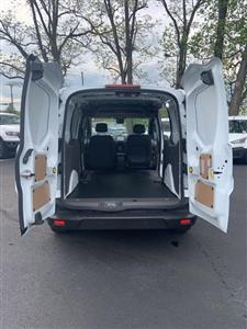 2020 Transit Connect, Empty Cargo Van #C1469543 - photo 2