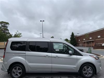 2020 Ford Transit Connect, Passenger Wagon #C1475062 - photo 2
