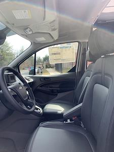 2021 Ford Transit Connect, Empty Cargo Van #C1483731 - photo 15