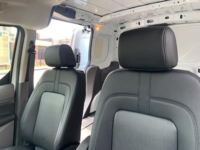 2021 Ford Transit Connect, Empty Cargo Van #C1483731 - photo 17