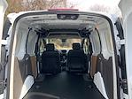 2021 Ford Transit Connect, Empty Cargo Van #C1483731 - photo 2