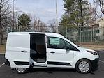 2021 Ford Transit Connect, Empty Cargo Van #C1483731 - photo 11