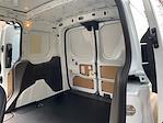 2021 Ford Transit Connect, Empty Cargo Van #C1483731 - photo 13