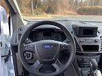 2021 Ford Transit Connect, Empty Cargo Van #C1483731 - photo 19