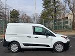 2021 Ford Transit Connect, Empty Cargo Van #C1483731 - photo 5