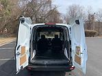 2021 Ford Transit Connect, Empty Cargo Van #C1483731 - photo 10