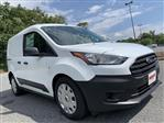 2021 Ford Transit Connect, Empty Cargo Van #C1483739 - photo 4