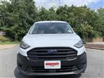 2021 Ford Transit Connect, Empty Cargo Van #C1483739 - photo 9