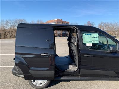 2021 Ford Transit Connect, Empty Cargo Van #C1485922 - photo 11