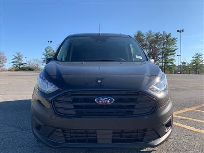 2021 Ford Transit Connect, Empty Cargo Van #C1485922 - photo 6