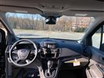 2021 Ford Transit Connect, Empty Cargo Van #C1485922 - photo 19