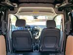 2021 Ford Transit Connect, Empty Cargo Van #C1485922 - photo 4