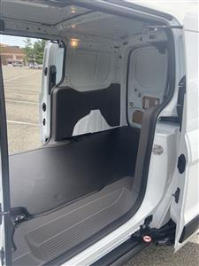 2021 Ford Transit Connect, Empty Cargo Van #C1486174 - photo 10