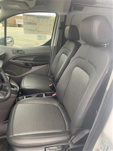 2021 Ford Transit Connect, Empty Cargo Van #C1486174 - photo 13