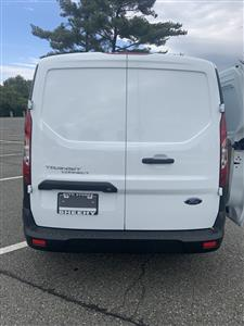 2021 Ford Transit Connect, Empty Cargo Van #C1486174 - photo 8