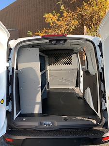 2021 Ford Transit Connect, Kargo Master Upfitted Cargo Van #C1486178 - photo 2