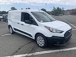 2021 Ford Transit Connect, Empty Cargo Van #C1486178 - photo 1