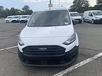 2021 Ford Transit Connect, Kargo Master Upfitted Cargo Van #C1486178 - photo 8