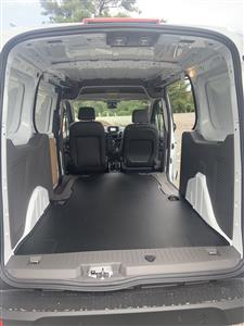 2021 Ford Transit Connect, Empty Cargo Van #C1486179 - photo 2