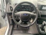 2021 Ford Transit Connect, Empty Cargo Van #C1486179 - photo 14