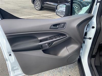 2021 Ford Transit Connect, Passenger Wagon #C1486361 - photo 13
