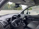 2021 Ford Transit Connect, Empty Cargo Van #C1486363 - photo 17
