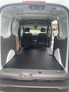 2021 Ford Transit Connect, Empty Cargo Van #C1486370 - photo 9