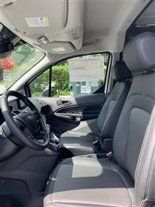 2021 Ford Transit Connect, Empty Cargo Van #C1487389 - photo 2
