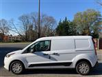 2021 Ford Transit Connect, Empty Cargo Van #C1490371 - photo 7