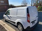 2021 Ford Transit Connect, Empty Cargo Van #C1490371 - photo 8