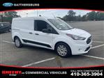 2021 Ford Transit Connect, Empty Cargo Van #C1491973 - photo 1