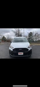 2021 Ford Transit Connect, Empty Cargo Van #C1493065 - photo 3