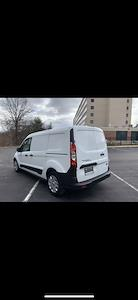 2021 Ford Transit Connect, Empty Cargo Van #C1493065 - photo 7