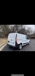 2021 Ford Transit Connect, Empty Cargo Van #C1493065 - photo 8