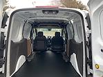 2021 Ford Transit Connect, Empty Cargo Van #C1493065 - photo 10