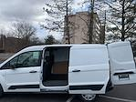 2021 Ford Transit Connect, Empty Cargo Van #C1493065 - photo 11