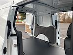 2021 Ford Transit Connect, Empty Cargo Van #C1493065 - photo 13