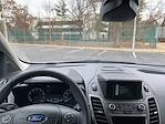 2021 Ford Transit Connect, Empty Cargo Van #C1493065 - photo 20