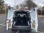 2021 Ford Transit Connect, Empty Cargo Van #C1493065 - photo 2