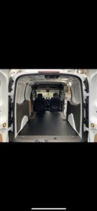 2021 Ford Transit Connect, Empty Cargo Van #C1494178 - photo 2