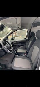 2021 Ford Transit Connect, Empty Cargo Van #C1494178 - photo 14