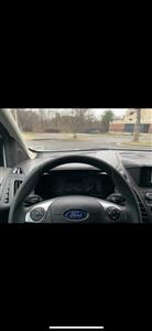 2021 Ford Transit Connect, Empty Cargo Van #C1494178 - photo 16