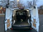 2021 Ford Transit Connect, Empty Cargo Van #C1494180 - photo 10