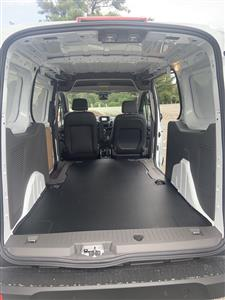 2021 Ford Transit Connect, Empty Cargo Van #C1494300 - photo 10