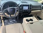 2019 Ford F-250 Super Cab 4x4, Pickup #CBB4743A - photo 4