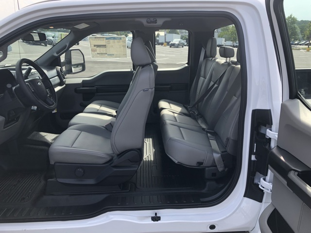 2019 F-250 Super Cab 4x2,  Pickup #CCF46820 - photo 14