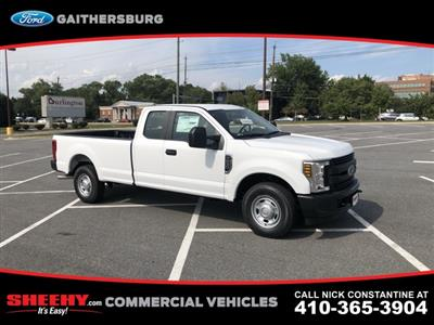 2019 F-250 Super Cab 4x2,  Pickup #CCF46820 - photo 3
