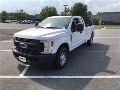 2019 F-250 Super Cab 4x2,  Pickup #CCF46820 - photo 1