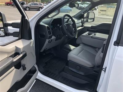 2019 F-250 Super Cab 4x2,  Pickup #CCF46820 - photo 9